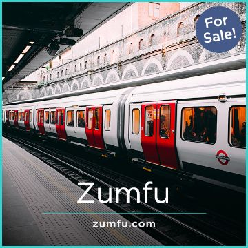 Name For Sale - Zumfu.com