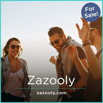Name For Sale - zazooly.com