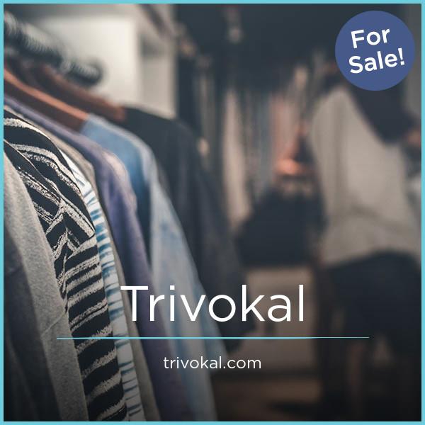 Trivokal.com