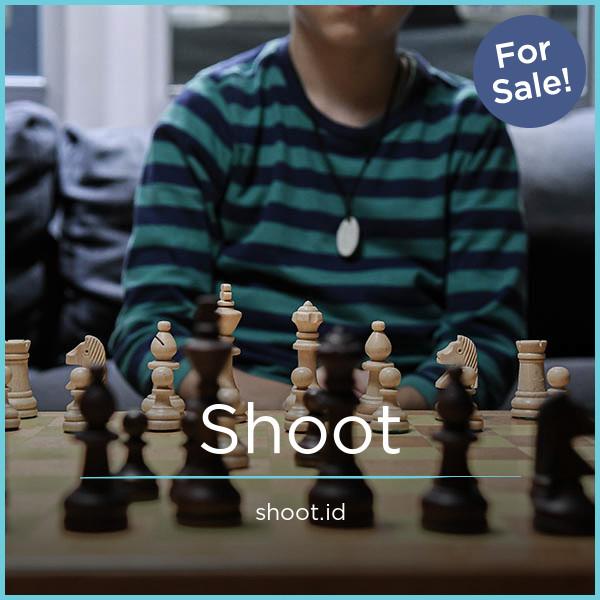 Shoot.id