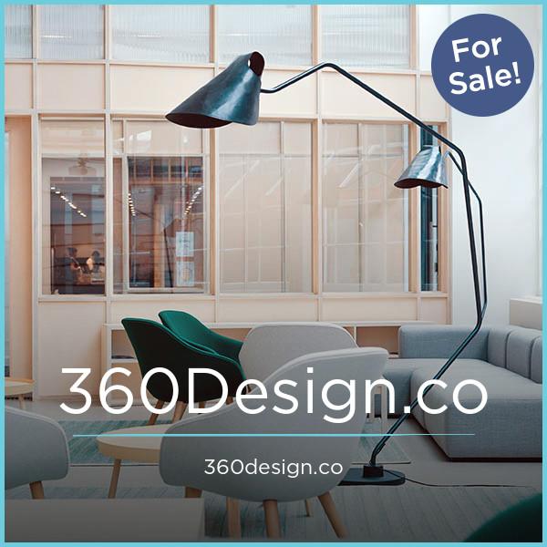 360Design.co