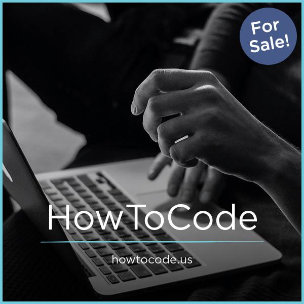 HowToCode.us