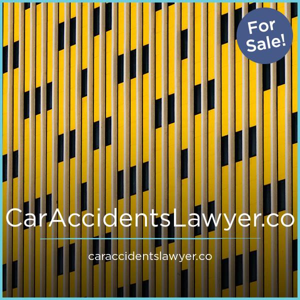 CarAccidentsLawyer.co