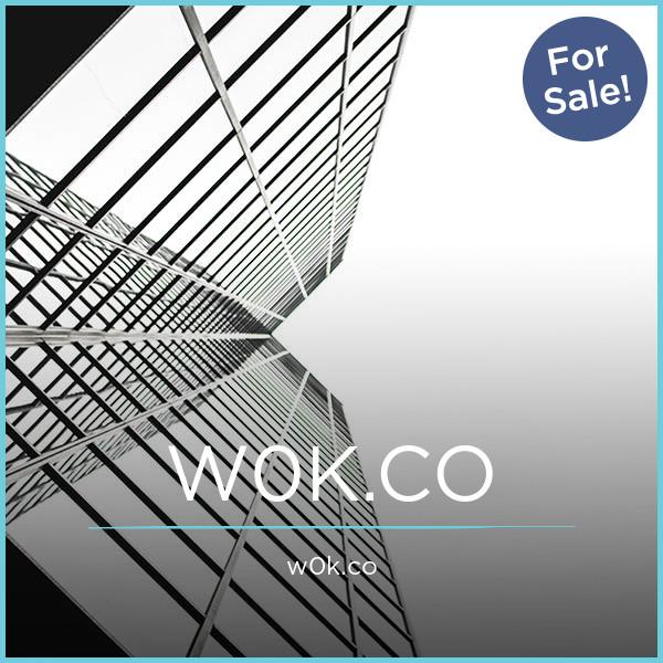 W0K.CO