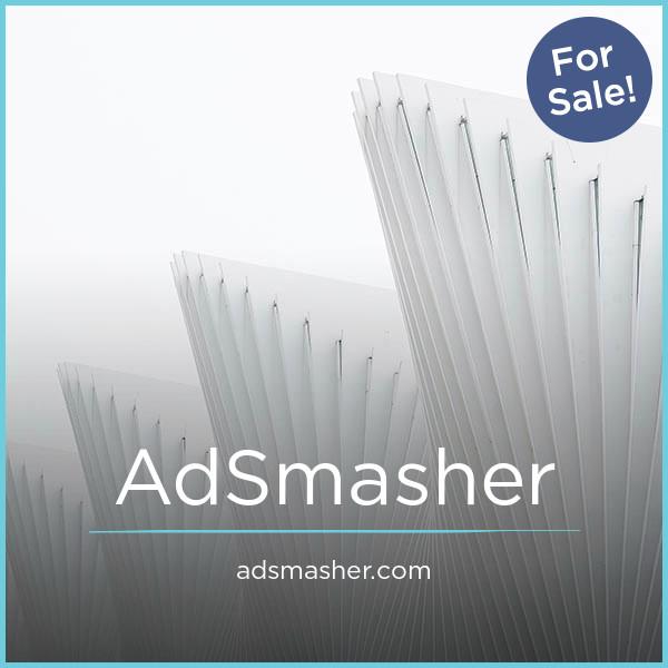 AdSmasher.com