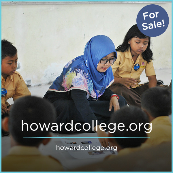 HowardCollege.org