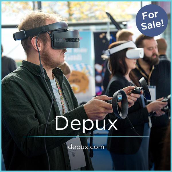 Depux.com