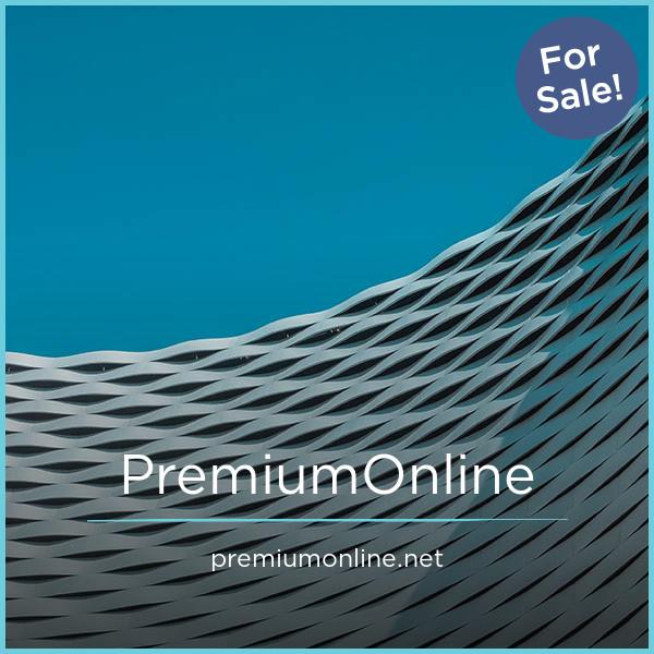 PremiumOnline.net