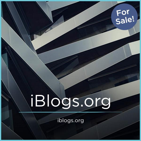 iBlogs.org