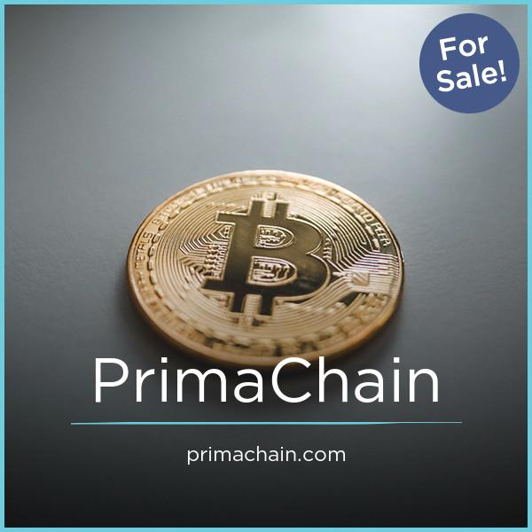 bitcoin name prekės ženklas)