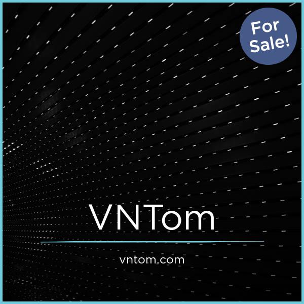 VNTom.com