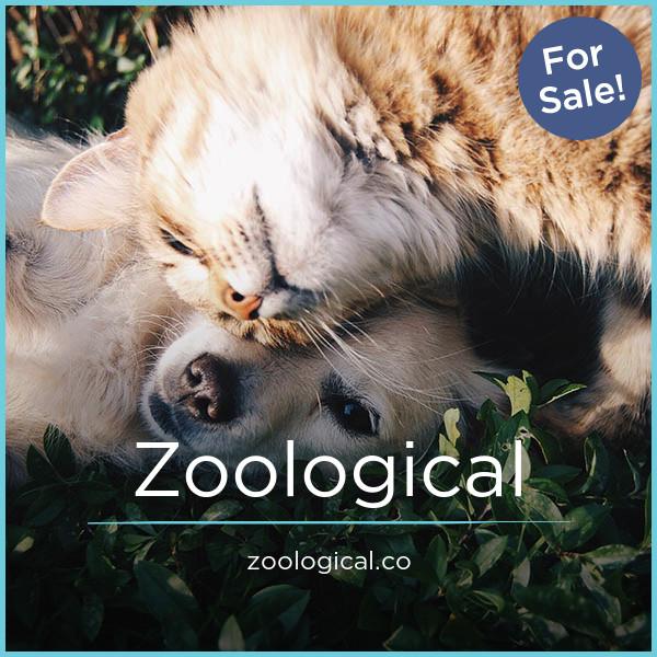 Zoological.co