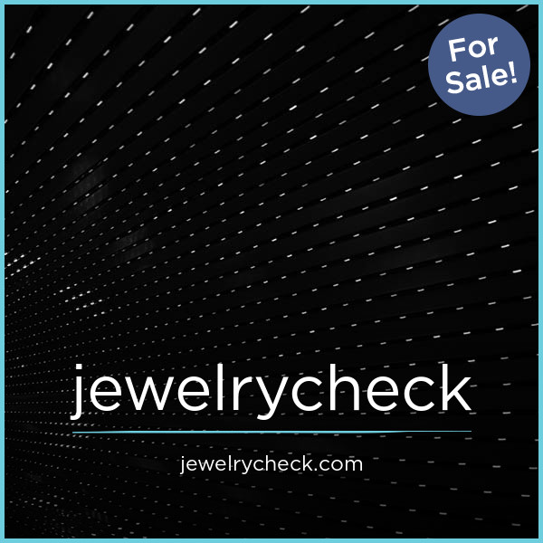 jewelrycheck.com