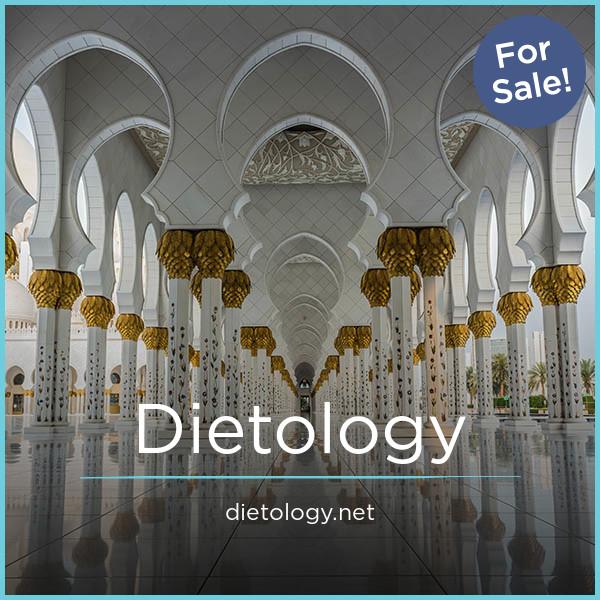 Dietology.net
