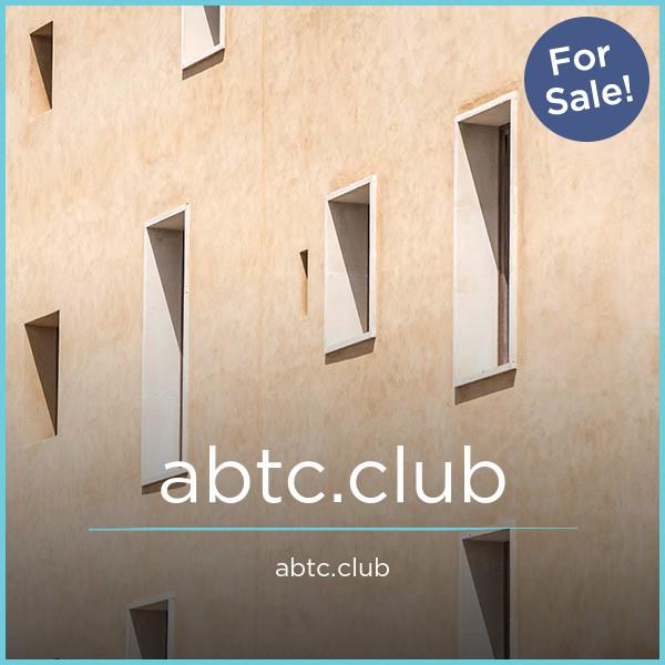 abtc.club