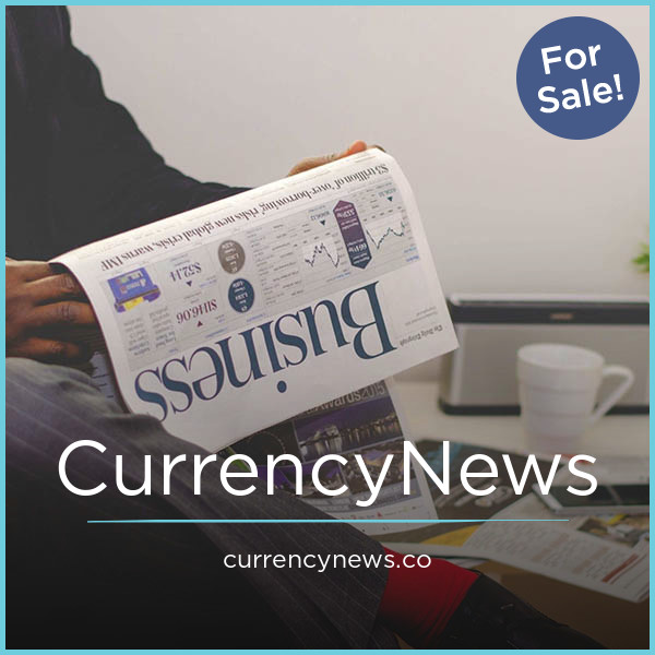 CurrencyNews.co