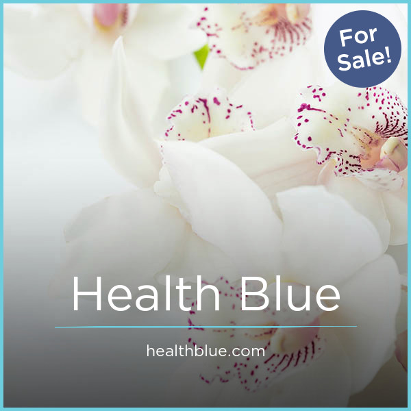 healthblue.com