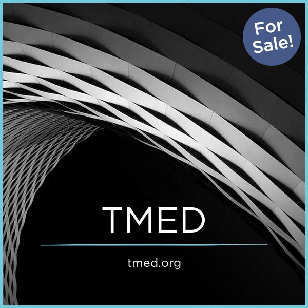 TMED.org
