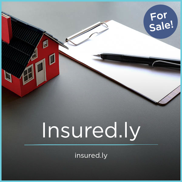 Insured.ly