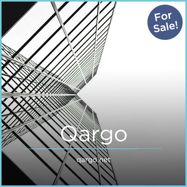 Qargo.net