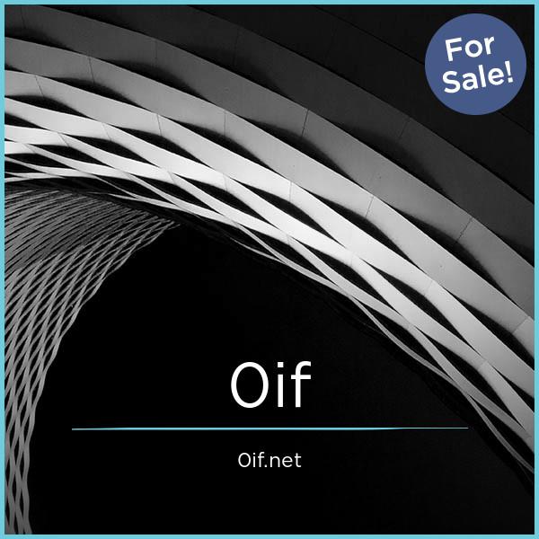 0if.net