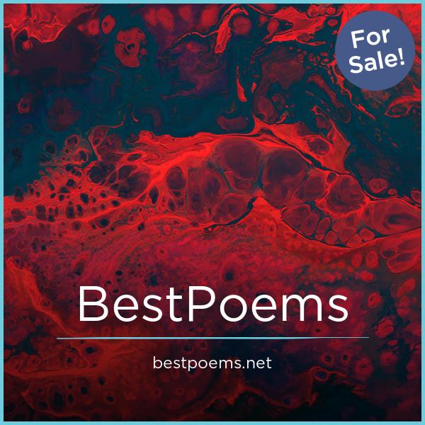 BestPoems.net