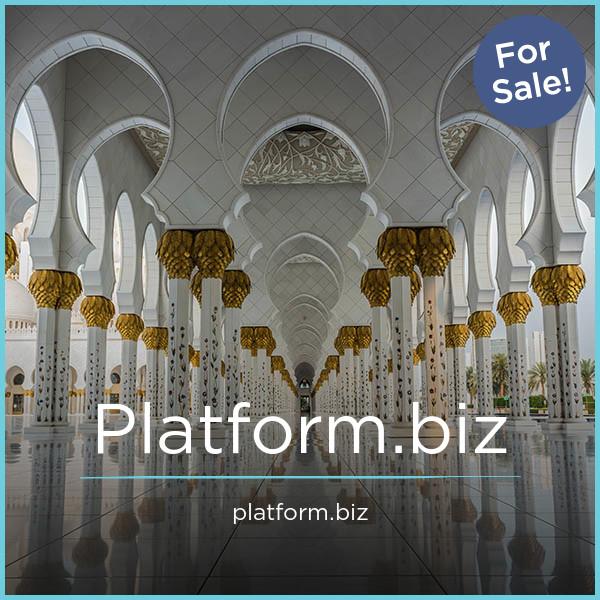 Platform.biz