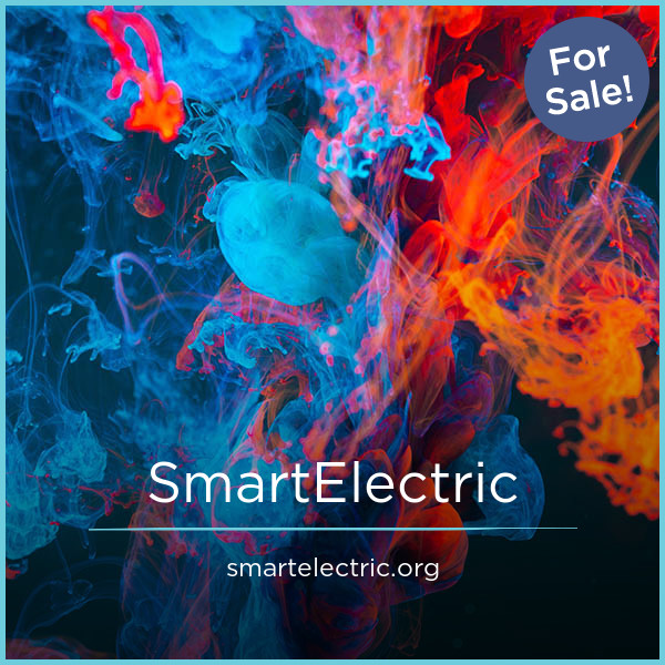SmartElectric.org
