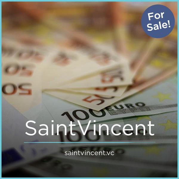 SaintVincent.vc