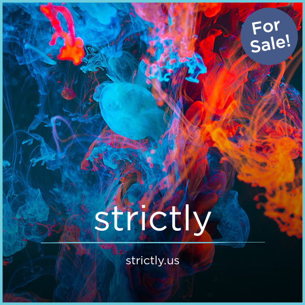 strictly.us