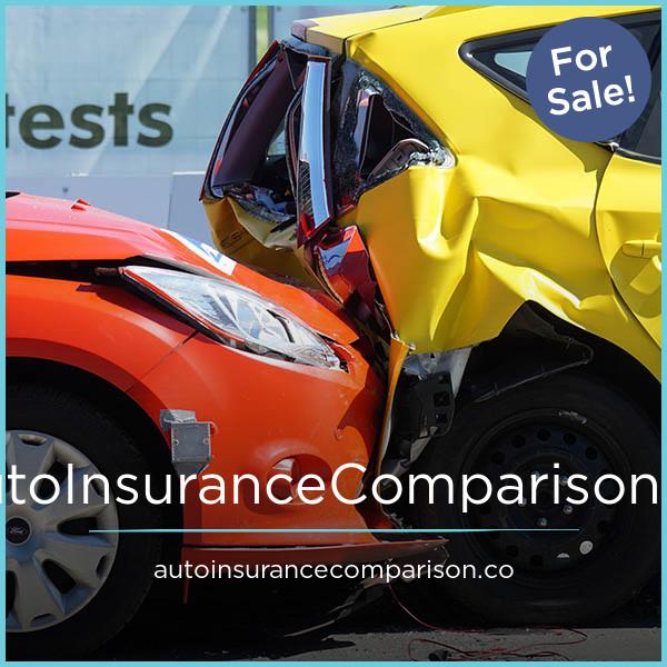 AutoInsuranceComparison.co