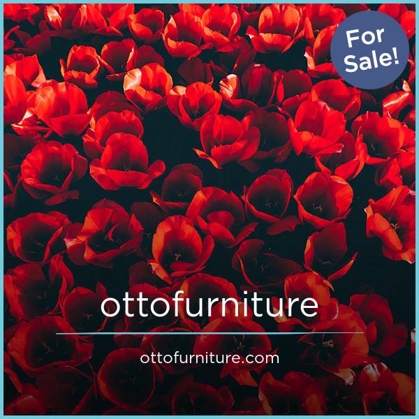 ottofurniture.com