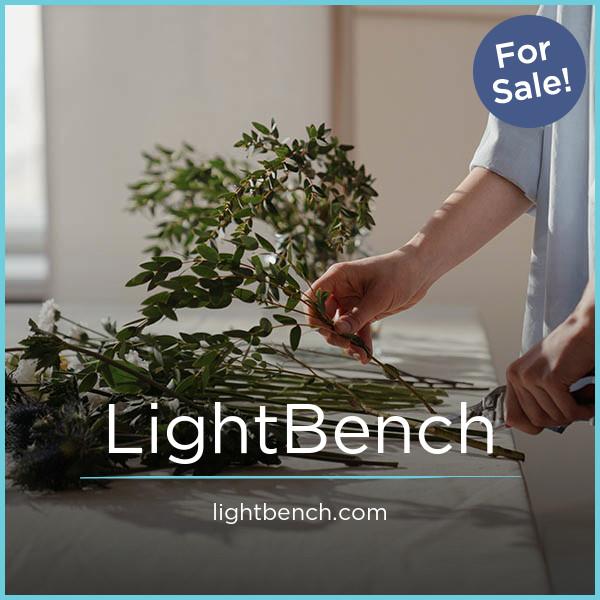 LightBench.com