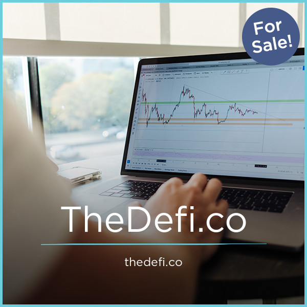 TheDefi.co