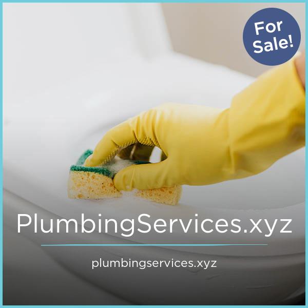 PlumbingServices.xyz