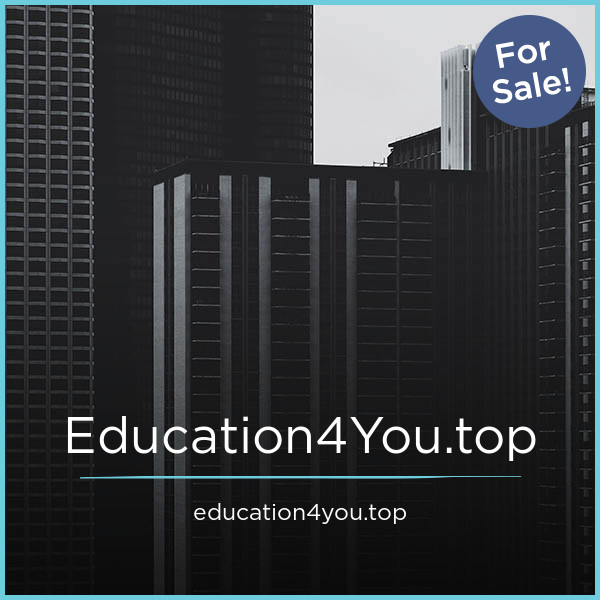 Education4You.top