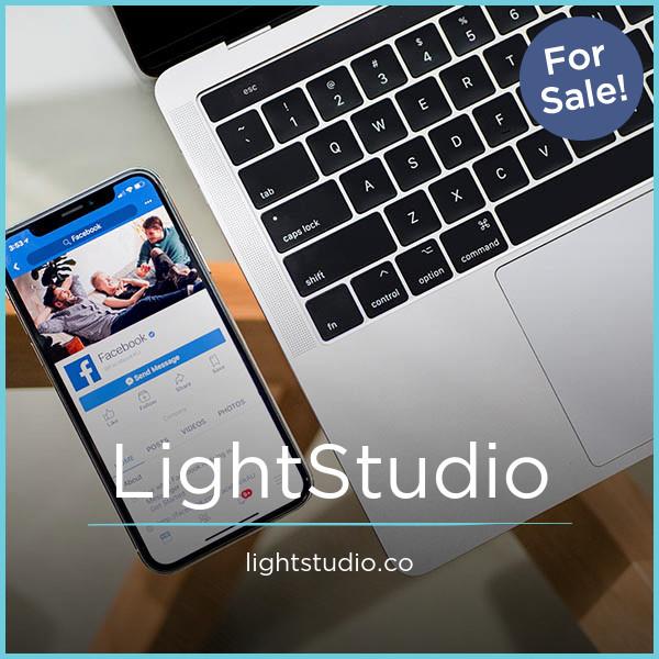 LightStudio.co