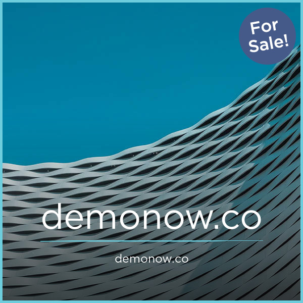 demonow.co