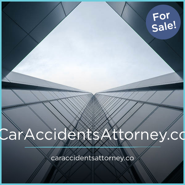 CarAccidentsAttorney.co