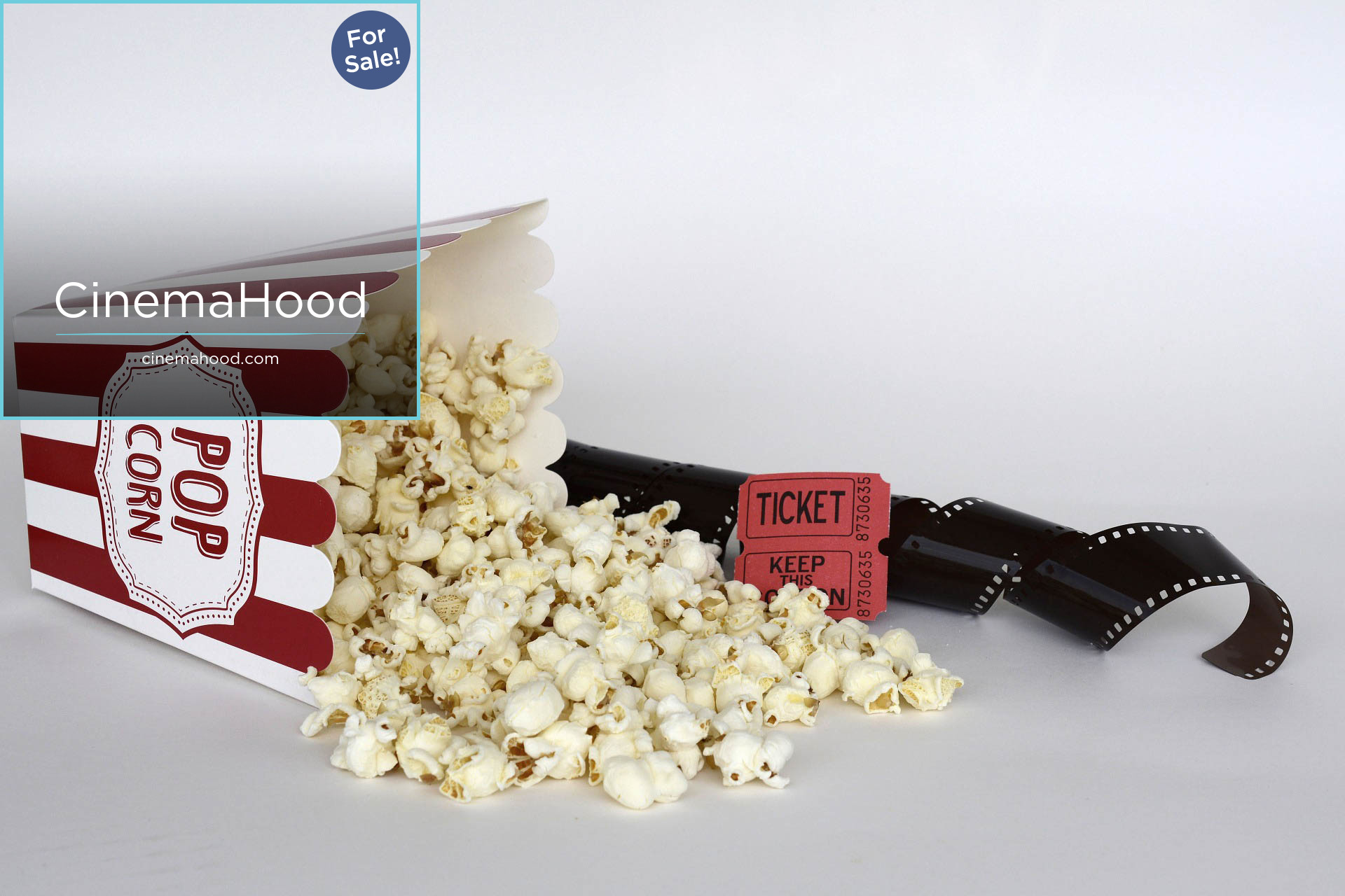 CinemaHood.com