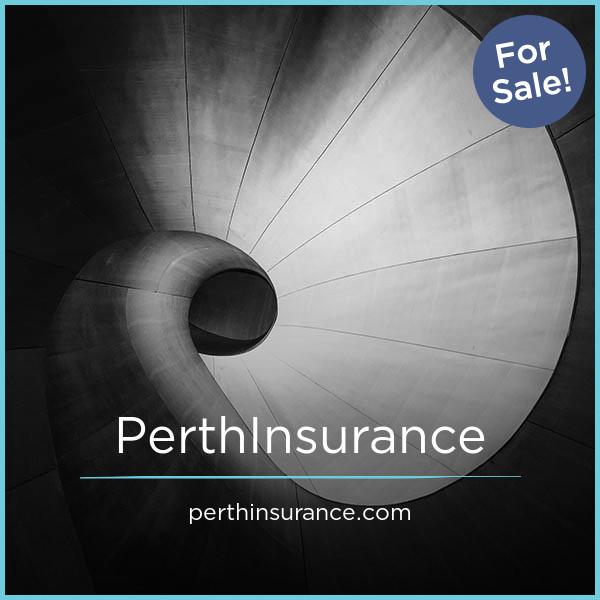 PerthInsurance.com