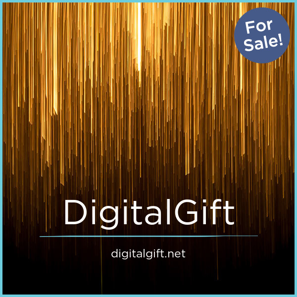 DigitalGift.net