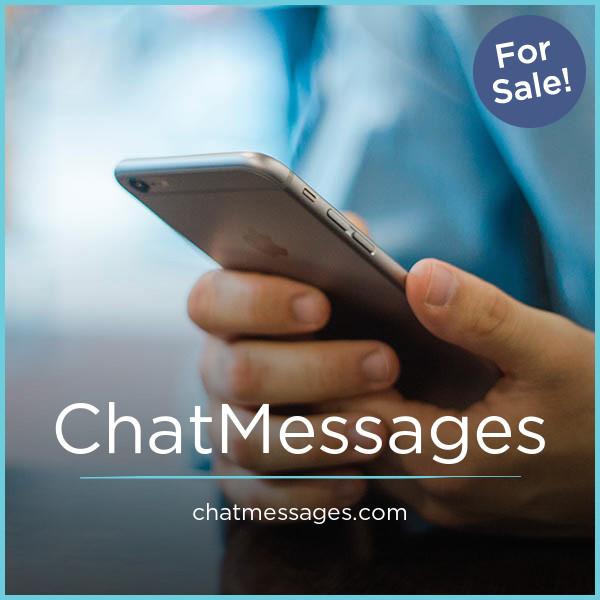 ChatMessages.com