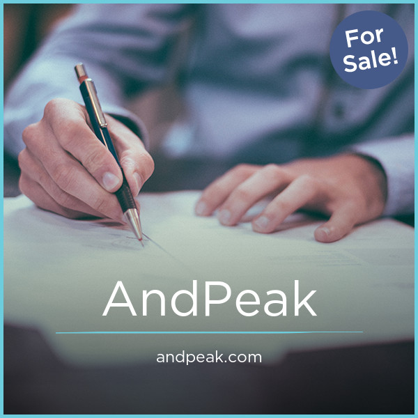 AndPeak.com