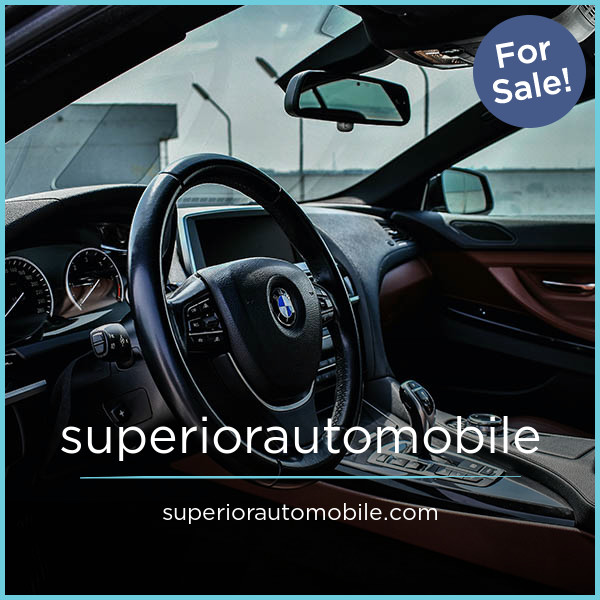 SuperiorAutomobile.com