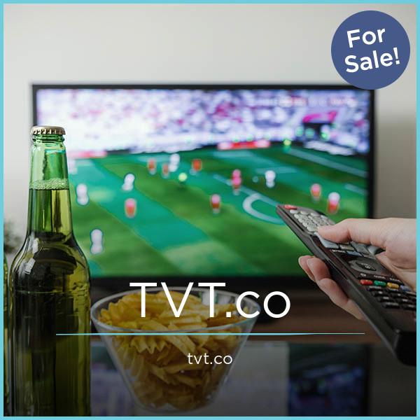 TVT.co