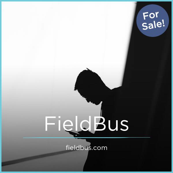 FieldBus.com