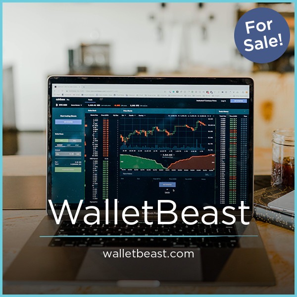 WalletBeast.com