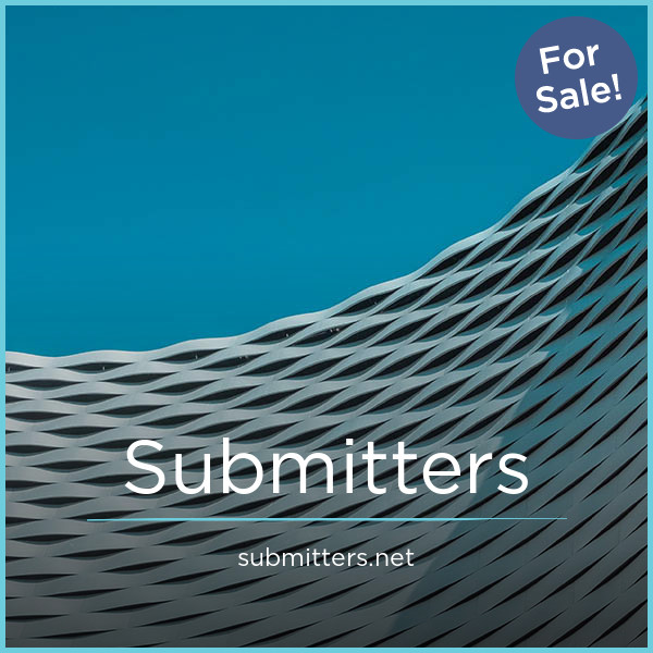 Submitters.net