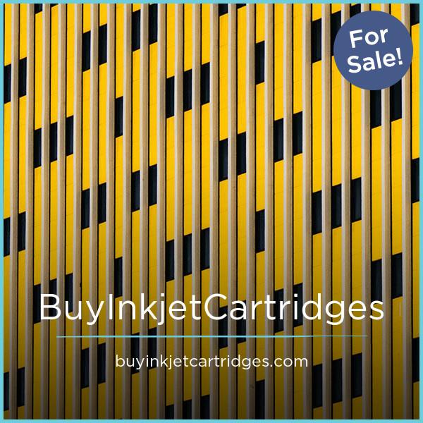 BuyInkjetCartridges.com